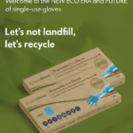 EnviroGlove
