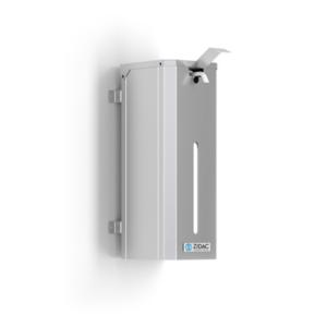 Soap & Gel Dispensers